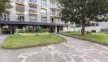 hotel Splendide Levallois