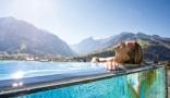 hotel TAUERN SPA Zell am See - Kaprun