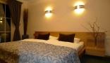 hotel Gästehaus Waldeck - Fam Schlichtinger