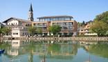 hotel Kuschel- & Wellnesshotel Seewirt Mattsee