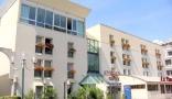 hotel HOTEL KYRIAD VOIRON-CENTR'ALP