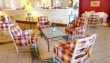 hotel BEST WESTERN Le Relais de Laguiole Adhérent