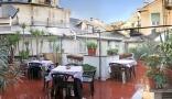 hotel Hotel Cairoli
