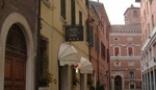 hotel Hotel De Prati