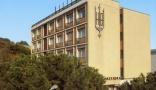 hotel Albergo Hotel Riviera