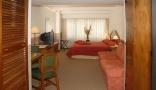 hotel Art Deco Hotel & Suites