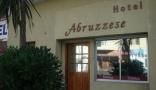 hotel Hotel Abruzzese