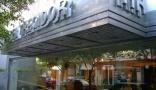 hotel Hotel Regidor