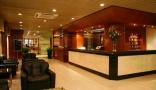 hotel Hotel Presidente