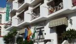 hotel HOTEL TRES JOTAS