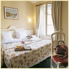 hotel Hôtel au Lion d'Or