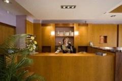 hotel Hôtel de la Rade