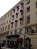 hotel Hotel du sud Vieux Port
