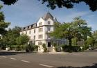 hotel Hotel Smetana