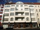 hotel Amaryl City-Hotel am Kurfürstendamm